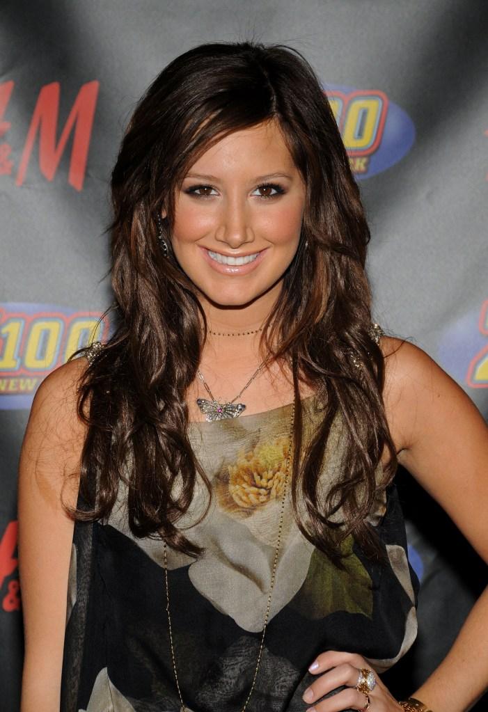 ashley-tisdale-brown-hair