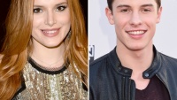 bella-thorne-shawn-mendes-main