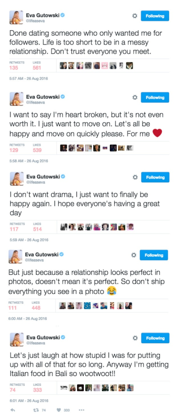 eva gutowski tweets