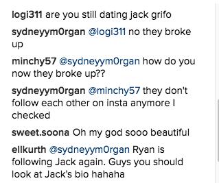 jack ryan instagram 1