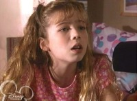 jennette-mccurdy-tiger-cruise