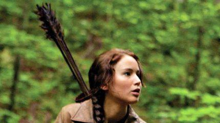 katniss-hunting-jacket