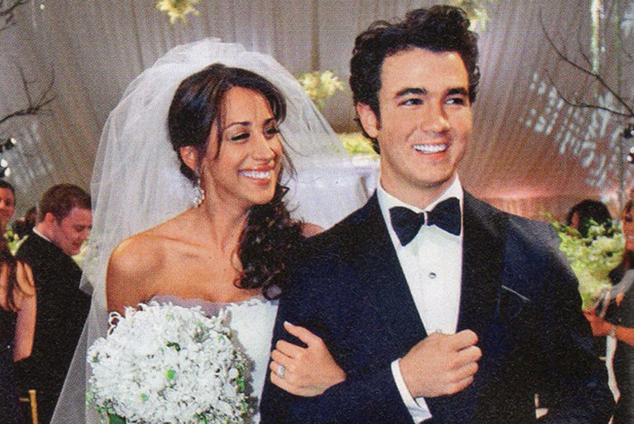 kevin-and-danielle-jonas-wedding