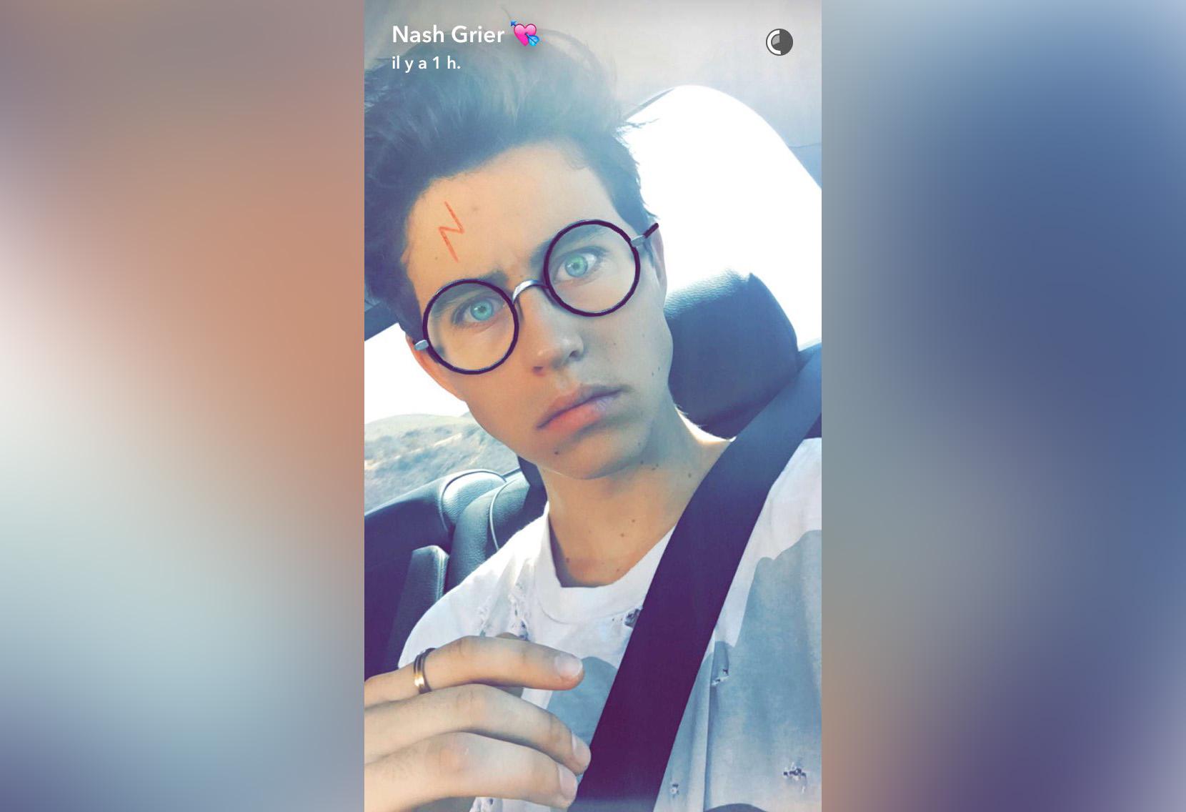 nash-grier-harry-potter-snapchat
