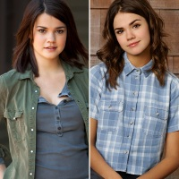 the-fosters-maia-mitchell