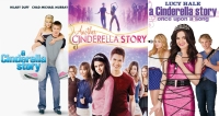 a-cinderella-story-movies