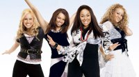 Cheetah Girls Where Are they Now