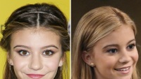g-hannelius-hair-change