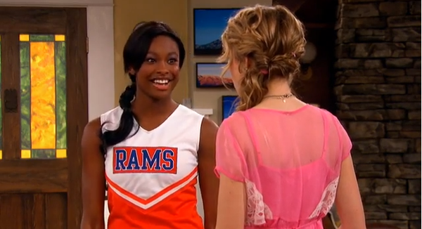 good-luck-charlie-coco-jones-4