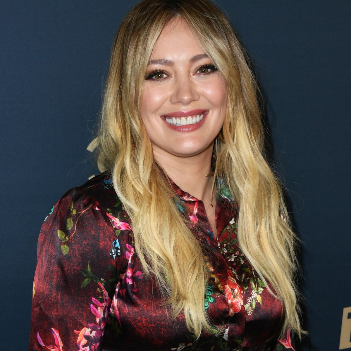 Allegra Edwards lizzie mcguire' cast: see what the disney stars are up to now