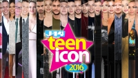 j-14-teen-icon-faces