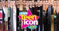 j-14-teen-icon-faces