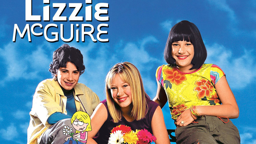Lizzie Mcguire Reboot Canceled What Went Wrong Mcguire furniture rental and sales, saint louis, mo. lizzie mcguire reboot canceled what