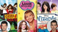 Stars who were almost cast in Disney Channel shows