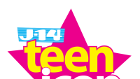 teenicon-2016-logo