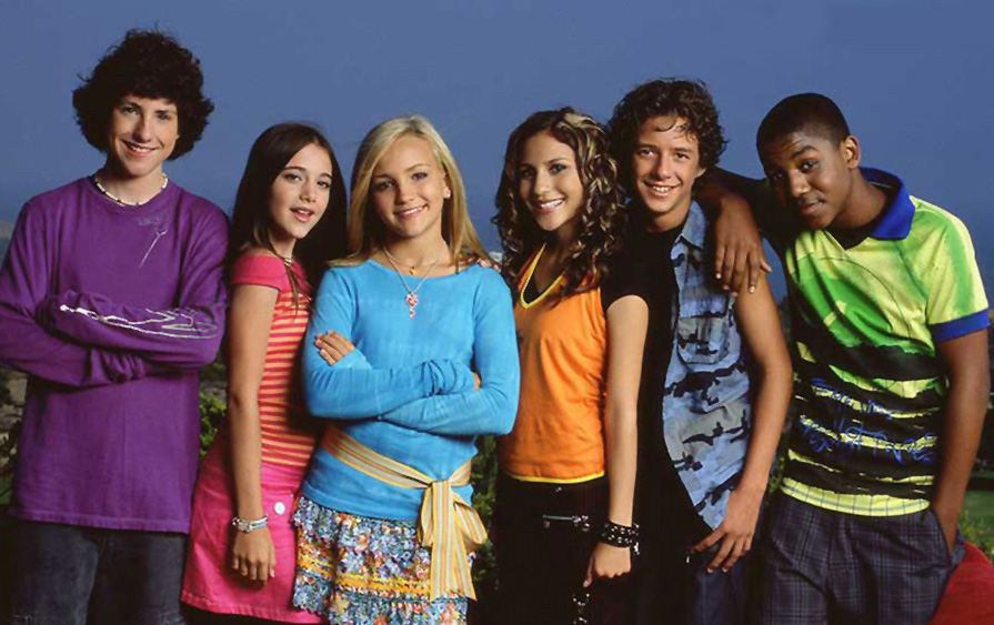 Shocking Reasons Why Disney And Nickelodeon Tv Shows Got Canceled
