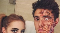 alfie-deyes-two-face