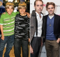 cole-sprouse-dylan-sprouse-then-and-now