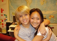 cole-sprouse-sophie-oda