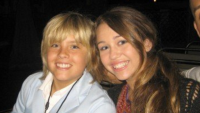 miley-cyrus-dylan-sprouse-1