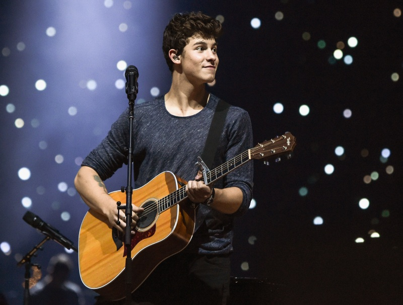 shawn-mendes-1