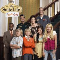 suitelife