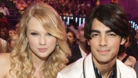 taylor-swift-joe-jonas-1