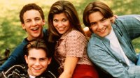 boy meets world cast then and now photos what they look like now