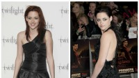 kristenstewarttransformation
