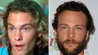 kyle-schmid-then-now