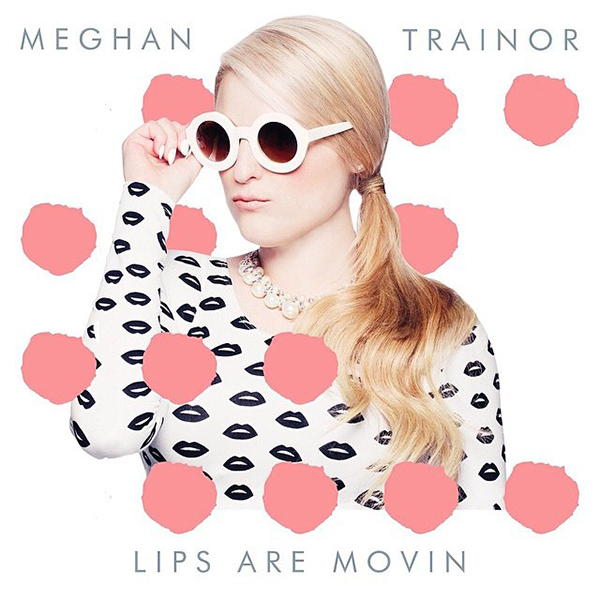 meghan-trainor-lips-are-movin-cover