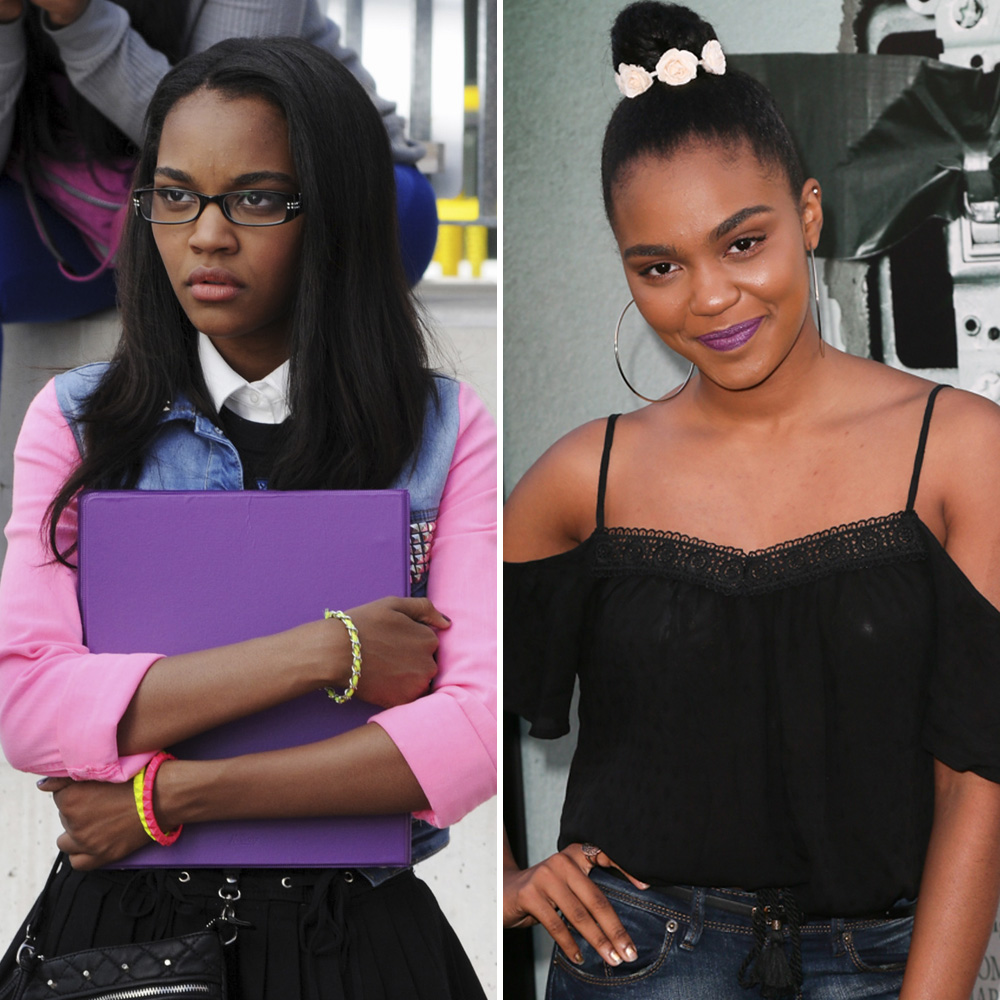 then-now-china-anne-mcclain