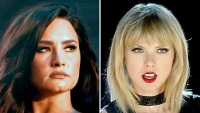 demi-taylor-feud-main