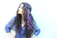 vanessa-hudgens-cultural-appropriation-1