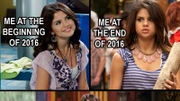 wizards-of-waverly-place-meme