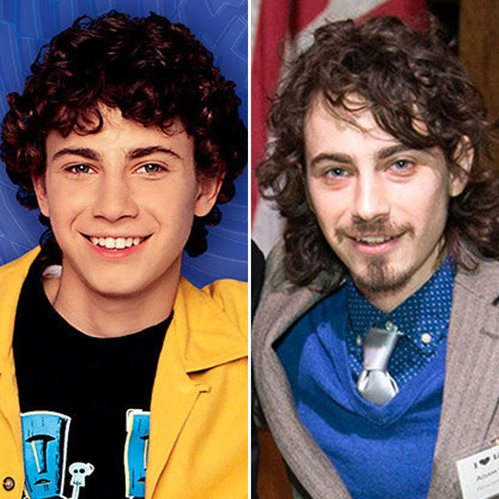 adam-lamberg-then-now