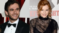 bella-thorne-dating-zedd
