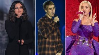 Celebrity Lip Sync Fails That Are Sure To Give You Secondhand Embarrassment