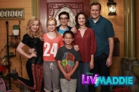 liv-and-maddie-cancelled