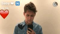 niall-horan-snapchat19