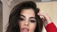 selena-gomez-photoshop-selfie-1