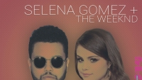 selena-weeknd-album-cover-j14