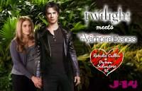 twilight-tvd