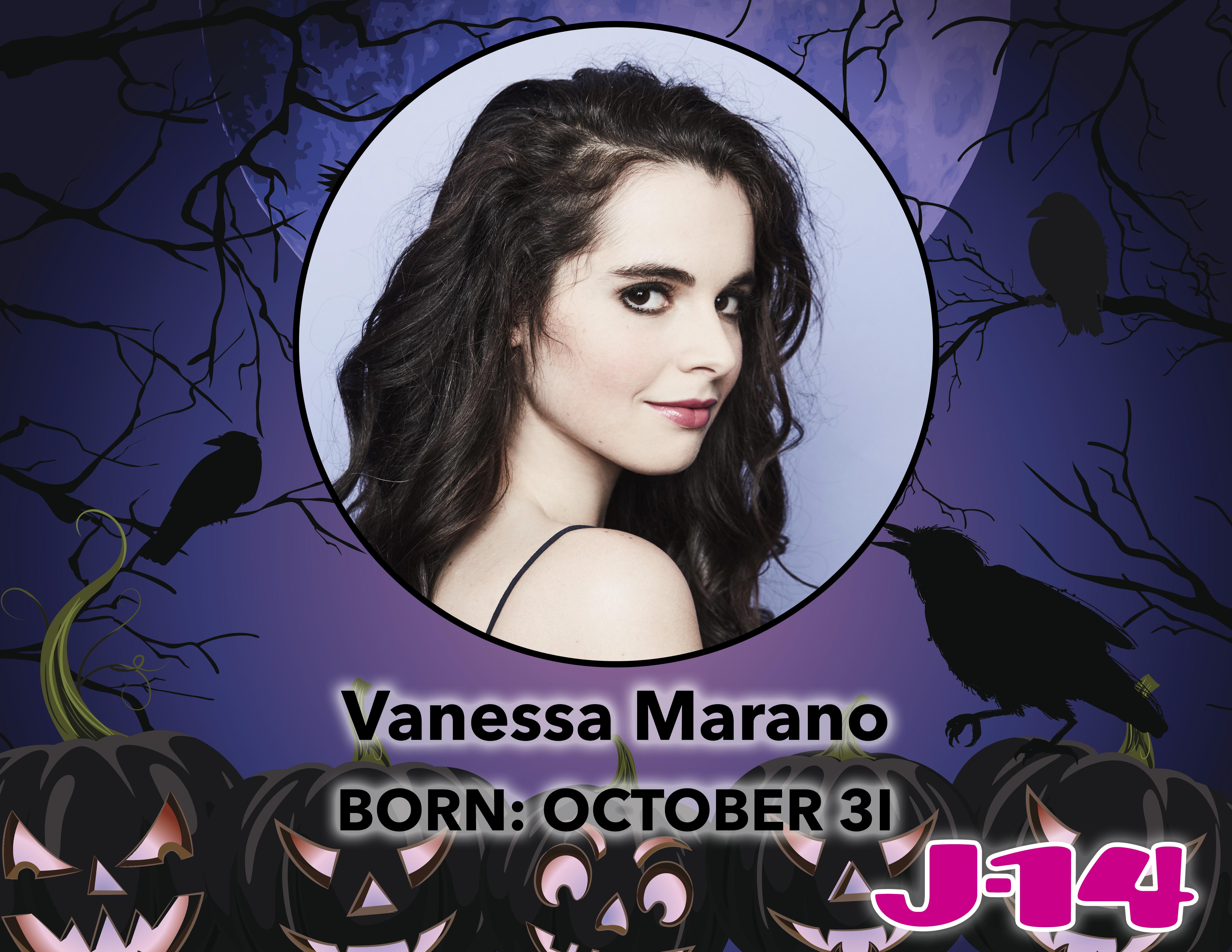 vanessa-marano-birthday