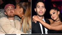 ariana-grande-relationships-2