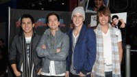 big-time-rush-then-and-now