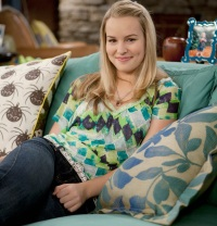 bridgit-mendler-good-luck-charlie