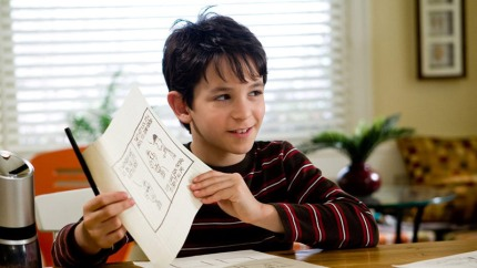 diary-of-a-wimpy-kid-greg