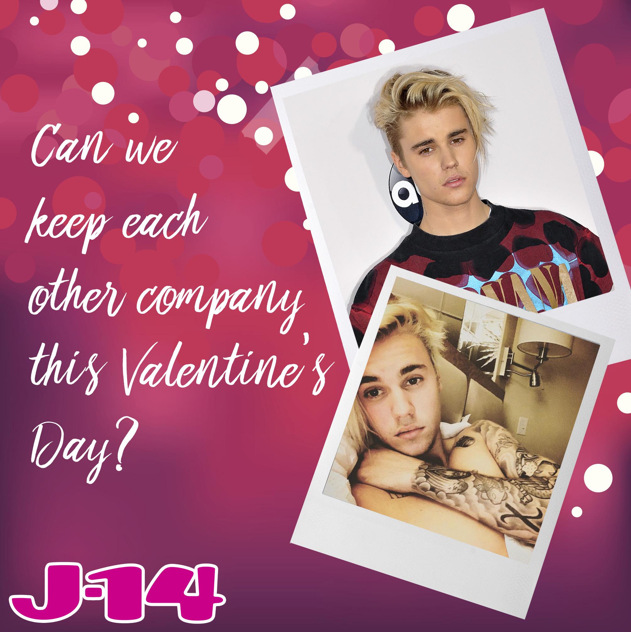 justin-bieber-valentines-day-card