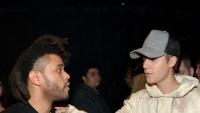 justin-the-weeknd